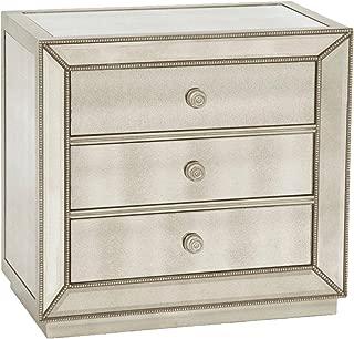 Best bassett chest of drawers Reviews