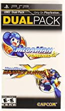 Best up the video game psp Reviews