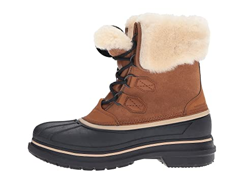 85820d25b0e1f3 ... Crocs Women s Allcast Ii Luxe Wheat Winter Boots clearance sale 8be68  55eb8 ...