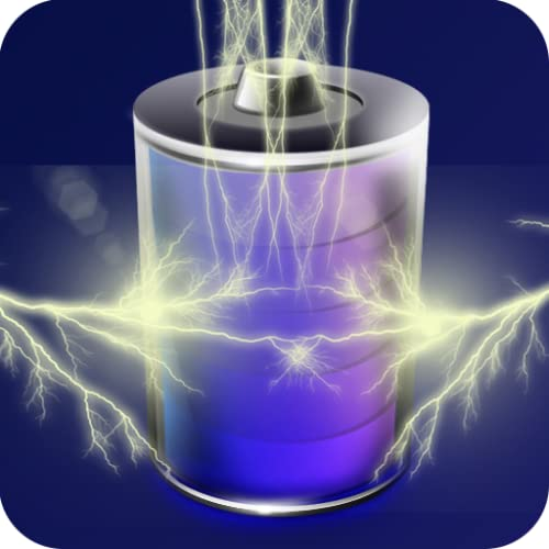 Lightning Fast Charger