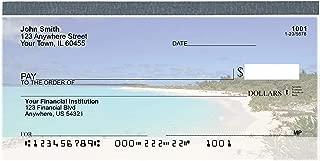 Best beach personal checks Reviews