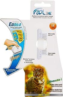 FoOlee FoOlee Easee Comb Cat Soft 3156