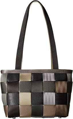 Harveys Seatbelt Bag Medium Tote