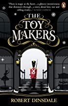 Best the toymaker book Reviews