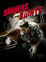 Best Sinners and Saints (2010) Review
