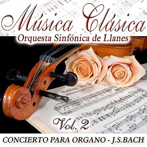 Musica Clasica Vol.2