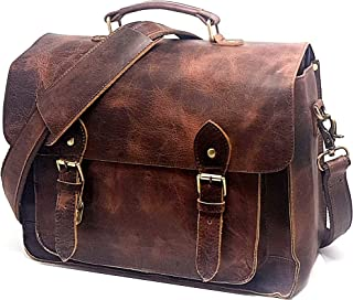 the bay messenger bag