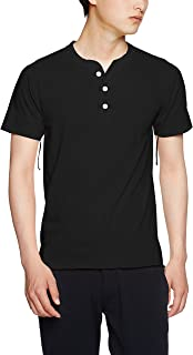 [ヘルスニット] Tシャツ #P-906S メンズ