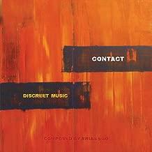 Eno: Discreet Music