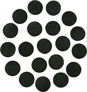 Best big giant circles Reviews