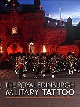 The Royal Edinburgh Military Tattoo (2019)
