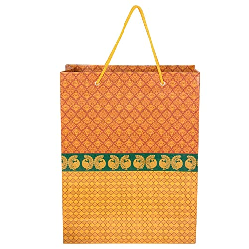 Gift Paper Bags Buy Gift Paper Bags Online At Best Prices In India