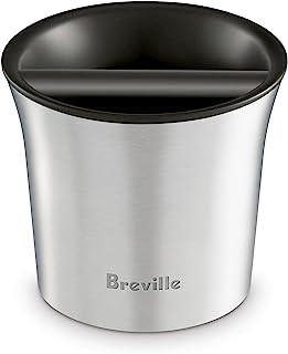 Breville BCB100 バリスタスタイル コーヒーノックボックス