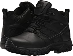 Merrell Work - Moab 2 Mid Tactical Response Waterproof