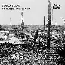 No Man's Land (A Composer Portrait)