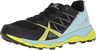 SCARPA Spin Rs Women's Trail Running Shoe