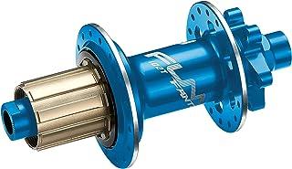 Fantom AM 148x12 增压轴后轮毂,Shimano 盒体设计