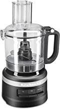 Best brentwood 3 cup food processor Reviews
