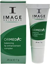 IMAGE Skincare Ormedic Care