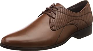 San Frissco Men's Formal Shoes