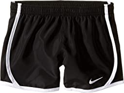 Nike Kids - Dri-FIT™ Woven Short (Toddler/Little Kids)