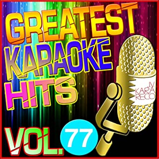 Some Days Are Diamonds (Karaoke Version) (Originally Performed By John Denver)