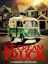 Best watch ice cream man movie Reviews