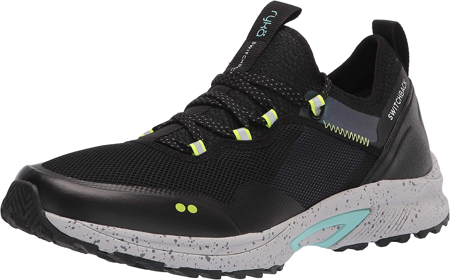 Sales for sale Ryka Max 73% OFF Women's Oxford Switchback