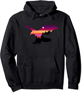 Best american eagle hoodies for girls Reviews