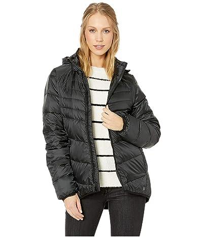 Rip Curl Anti-Series Altitude Jacket (Black) Women