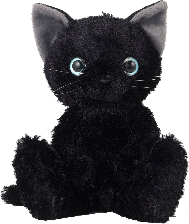 schwarz-chan pat cat (japan import) B00E5S9UUY  Neuartiges Design    | ein guter Ruf in der Welt