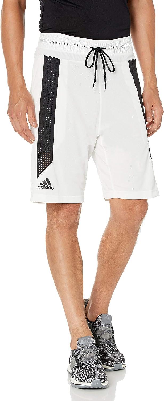 adidas Men's San Jose Mall Creator 365 Max 59% OFF
