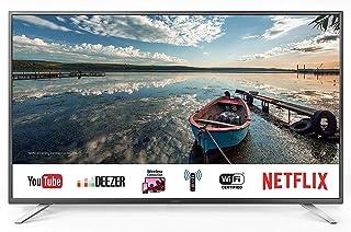 Amazon.es: 1080p Full HD - Televisores / TV, vídeo y home cinema ...