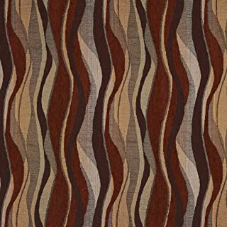 Best upholstery fabric boulder Reviews