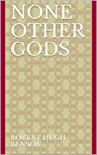 None Other Gods (English Edition)