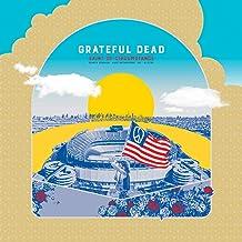 Giants Stadium 6/17/19 (Vinyl)
