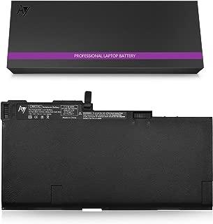AY CM03XL Battery [11.1V / 50Wh], High-Performance Battery Compatible with HP EliteBook 840 845 850 740 745 750 G1 G2 Series, 717376-001 CM03050XL E7U24AA HSTNN-IB4R