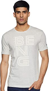 df14a79b Being Human Men's T-Shirts Online: Buy Being Human Men's T-Shirts at ...