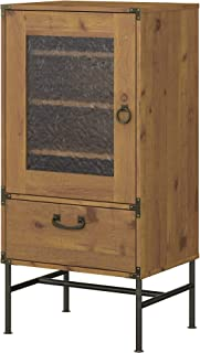 vintage stereo furniture