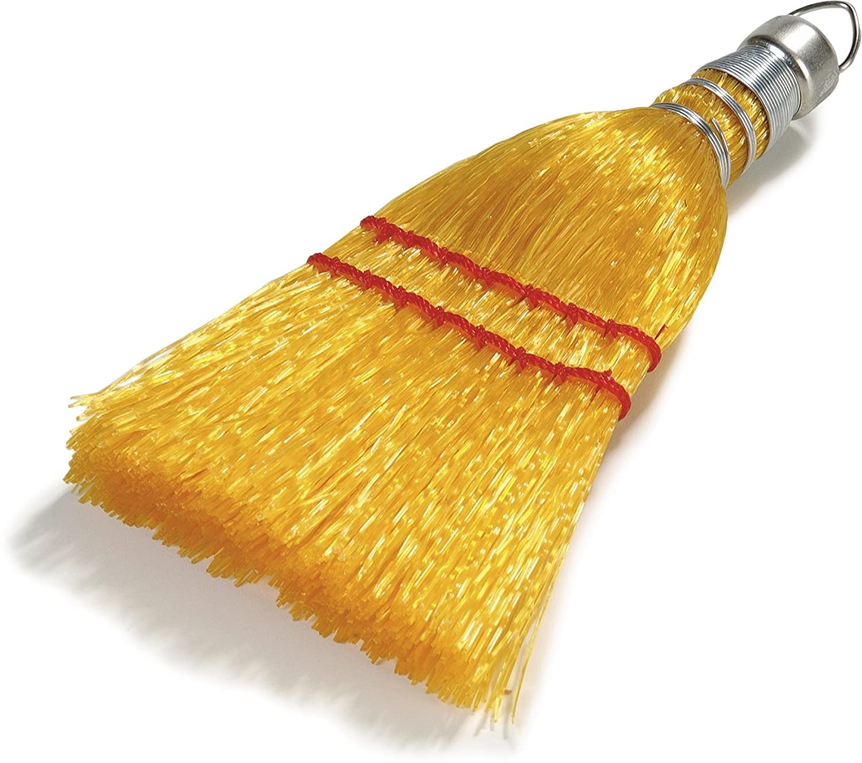 Carlisle 3663400 Synthetic Corn Japan Maker New Whisk Length Nippon regular agency Overall 9