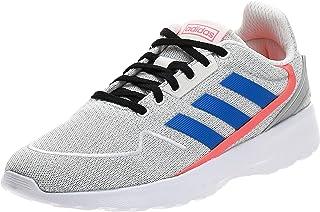 adidas NEBZED mens Running Shoes