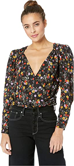 42bb1d9ec0e9f Women s Floral Clothing