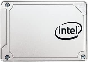 Intel SSD SSDSC2KI256G801 DC S3110 256GB 2.5 inch SATA 6GB/s Generic Single Brown Box
