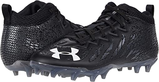 Football cleats + FREE SHIPPING