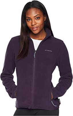 1dd7aaca09b Women s Fleece Columbia Coats   Outerwear + FREE SHIPPING