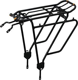 surly eight pack rack