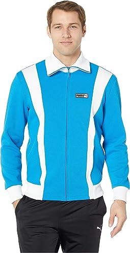 Iconic T7 Spezial Track Jacket