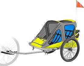 travel trailer disc brake conversion
