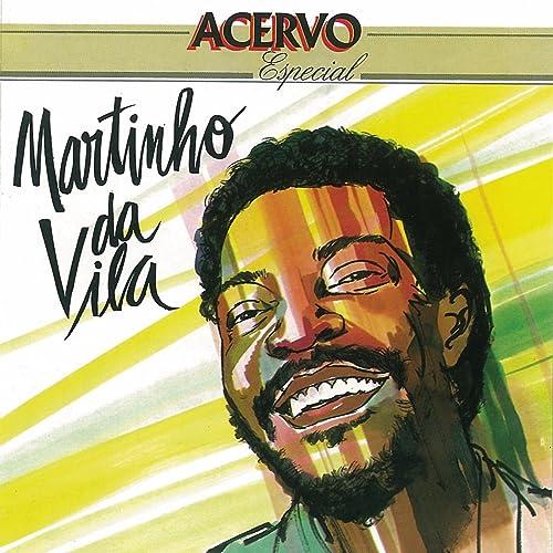 aquarela brasileira martinho da vila