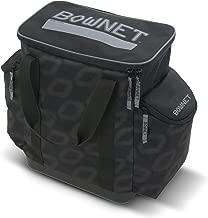 Best bownet ball bag Reviews
